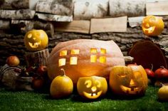 Have a Happy & Safe Halloween - http://www.ahrensauto.com/have-a-happy-safe-halloween/