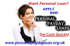 Loans online with no credit photo 2