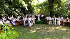 Mirela Petrean si Florin Ionas - Generalul - Am trait de cand ma stiu do. Folk Music, Dolores Park, Traditional, Travel, Viajes, Destinations, Traveling, Trips, Folk