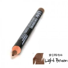 NYX Slim Eye Pencil SPE904