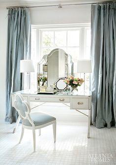 Vanity Desk. #Vanity #Desk# Bathroom