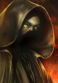 Darth Rivan (Not to be confused with Revan ) was a Zelosian male who was a Sith Lord during the time of the New Sith Wars, having taken his Sith name from a corrupted Sith manuscript which identified. Jedi Sith, Sith Lord, Sith Names, Aliens, First Jedi, Darth Bane, Star Wars The Old, Star Wars Sith, Star Wars Pictures