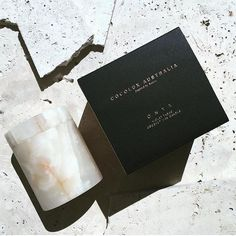 Can't wait for these babies to arrive! Grab yours at our next pop up!! #willaandmac #warrnambool #amazing #cocoluxaustralia #warrnamboolsoriginalstockist #onxy #candles #shoplocal #shop3280 by willa.and.mac
