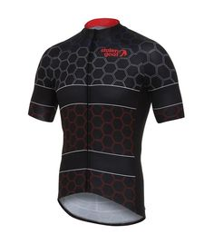 1728e9d96 Buy Stolen Goat Men s Limited Edition - Honeycomb Cycling Jersey