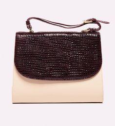 geanta din piele naturala Ulan - genti dama Bags, Fashion, Handbags, Moda, Fashion Styles, Totes, Lv Bags, Hand Bags, Fashion Illustrations