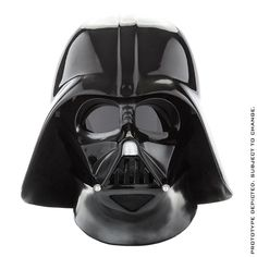 Darth Vader Helmet - Real size Replica #Collector #StarWars