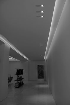 Lighting by PSLab for My Projects on Private residence, Beirut.