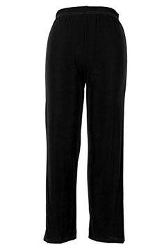 5d41042735c 118 Best Casual Pants Capris images