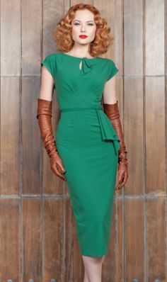 Love this dress from stop starring  http://www.stopstaringclothing.com/sunshop/timls-03-green-1282.html