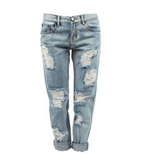 One Teaspoon Mustang Awesome Baggies | Beginning Boutique (385 BRL) ❤ liked on Polyvore featuring jeans, pants, bottoms, pantalones, one teaspoon jeans, baggy jeans, one teaspoon and blue jeans