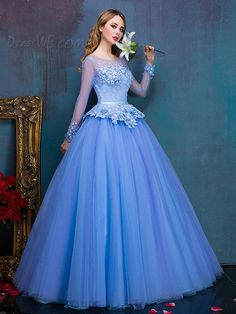 Page 2 Vintage Ball Gowns Dresses, Cheap Vintage Ball Gown Dresses Online for Sale Ball Gown Dresses, 15 Dresses, Pretty Dresses, Fashion Dresses, Girls Dresses, Quinceanera Dresses, Homecoming Dresses, Vintage Ball Gowns, Quince Dresses