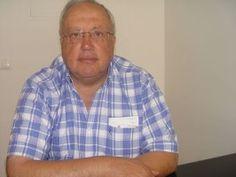 Padre Pedro Amorim homenageado em Terroso