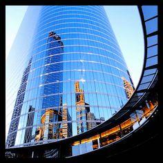 Architectural_Photographs_007.jpg 640×640 pixels