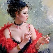 Картинки по запросу картинки на тему женщины -чудесницы