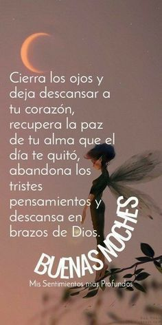 Good Night Greetings, Good Night Wishes, Good Night Sweet Dreams, Good Morning Messages, Gods Love Quotes, Good Day Quotes, Good Morning Quotes, Good Morning In Spanish, Sweet Dream Quotes