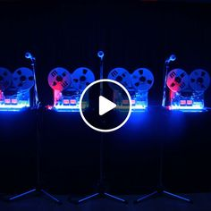Jesús Estevill - Dj Set Minimal Techno - Project of Electronic Music and Visual Art Minimal Techno, Electronic Music, Planets, Minimalism, Dj, Scene, Neon Signs, Electronics, Artist