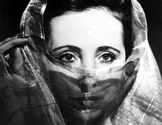 Anais Nin quotes on Everyday Power. These quotes by Anais Nin are about love, travel, friends and life. Henry Miller, John Keats, Sylvia Plath, Emily Dickinson, Scott Fitzgerald, Charles Bukowski, Halloween Skull Makeup, Skull Makeup Tutorial, Anais Nin Quotes