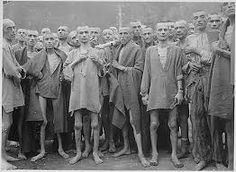 Image result for concentration camps