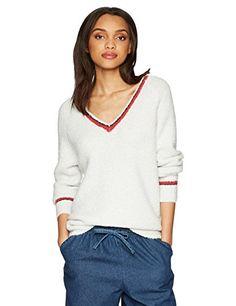 f0cc99b84 1800 Best women s sweater images