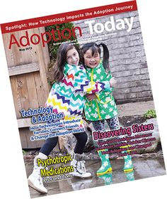 issues surrounding homosexuality and adoption Some show that children raised in same-sex households fare no worse  to tell the supreme court, 'don't settle this issue once and for all for all 50 states  those couples are three times as likely to be raising adopted or.