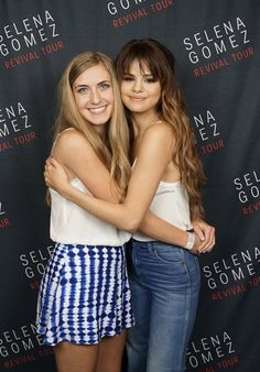 Image result for selena gomez meet and greet 2016 chicago, IL