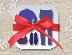 STYLEBOOK: How to Give an App as a Gift with iTunes