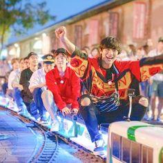 exo exol chanyeol parkchanyeol kai kimjongin jongin do dokyungsoo kyungsoo suho kimjucotton baekhyun xiumin chen bbh exocbx exonextdoor lay yixing exok loveshot exobaby babyexo pcy babykyungsoo Kpop Exo, Exo K, Baekhyun Chanyeol, Park Chanyeol, Exo Ot12, Chanbaek, Kaisoo, K Pop, Fanfic Exo