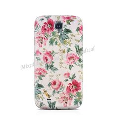 Hey, I found this really awesome Etsy listing at http://www.etsy.com/listing/129716581/samsung-galaxy-s3-phone-case-cover-decal