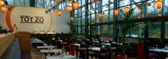 Brasserie Tot Zo Home Netherlands, Amsterdam, Restaurants, Conference Room, Dining, Table, Home Decor, The Nederlands, The Netherlands