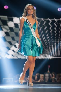 Hannah Brown, Miss Alabama USA 2018, is the next Bachelorette!  Brown was a contestant on season 23 of the Bachelor, featuring Colton Underwood, where she competed against Caelynn Miller-Keyes, Miss North Carolina USA 2018. Season 15 of The Bachelorette premiers on May 13, 2019. #HannahBrown #HannahB #AlabamaHannah #MissAlabama #MissAlabamaUSA #MissAlabamaUSA2018 #Bachelor #Bachelorette #TheBachelor #TheBachelorette #MissUSA #BachelorSeason23 #BacheloretteSeason15 #Bachelor23 #Bachelorette15