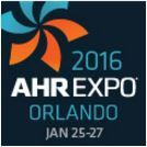 AHR Expo 2016 as previewed by AutomatedBuildings.com Free Education, Integrity, December, Knowledge, Consciousness, Data Integrity, Facts
