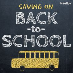 Saving on Back-to-School Freebies By Mail, Going Back To School, Money Saving Tips, Stress, Psychological Stress, Saving Tips