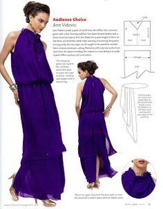 Did You Really Sew That?: Zero Waste Garment Design