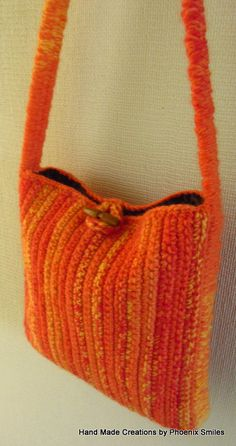 Hold Onto Summer! - Simply Devoted by Gay Preece on Etsy