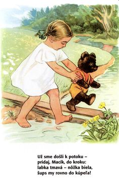 Kliknite a ťahajte My Childhood, Fairy Tales, Preschool, Marvel, Memories, Retro, Baby, Painting, Childhood