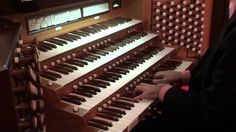 HD Abide With Me EVENTIDE John Hong Hymn Improvisation 때 저물어서 존홍오르간 Organ Music, Music Instruments, The Originals, Youtube, Youtubers, Youtube Movies, Musical Instruments