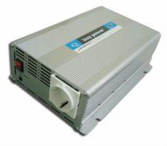 Car Inverter IZZY POWER DC to AC  HT E 1000 12V I Jual Car Inverter - http://tabletjogja.com/harga/jual-car-inverter-izzy-power-dc-ac-ht-1000-12v-jual-car-inverter/