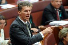 Coalition senator Cory Bernardi may not be alone in his views on abortion.
