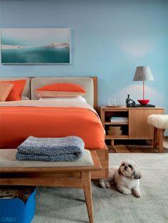 Seu quarto sempre está uma bagunça? Com essas 10 dicas, você poderá deixá-lo arrumado em menos de 30 minutos