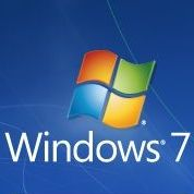 Windows 7 - Windows 7 SP1 Update Fixes SVG Graphics Parsed Incorrectly - Softpedia
