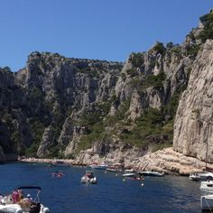 Escalade, Fjord, Parc National, Antibes, Places Of Interest, French Riviera, South Of France, Catamaran, Adventure Is Out There