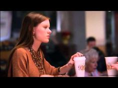 Another Perfect Stranger (this is the sequel to The Perfect Stranger) - full movie Free on YouTube