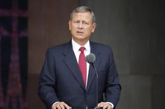 WASHINGTON/January 20, 2017 (AP)(STL.News) — Donald Trump and John Roberts are not likely to rehash Trump's criticism of the chief justice when they meet outside the Capitol at noon.    Instead, they will take part in a venerable pas de deux of Ame...
