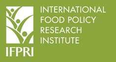 IFPRI interviews Michael Pollan about his perspectives on the recent Global Nutrition Report.