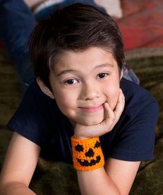 Halloween Pumpkin Cu