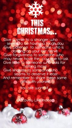 Captivating Who Doesnu0027t Love Christmas With Their Family U0026 Friends! | Merry Christmas |  Pinterest | Merry, Xmas And Christmas Quotes