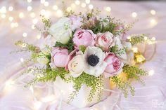 Roses-By-Claire-Bouquets-LittleFairies1