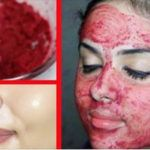 GET PINKISH FAIR SKIN WITH THIS FACEPACK, WORLD'S BEST SKIN WHITENING FACE PACK