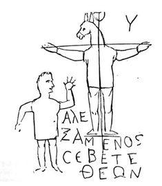 File:Alexamenos trazo.png