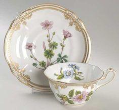 China Cups And Saucers, Teapots And Cups, China Tea Cups, Teacups, Tea And Crumpets, Antique Tea Cups, Tea Tins, Tea Service, Tea Cup Saucer